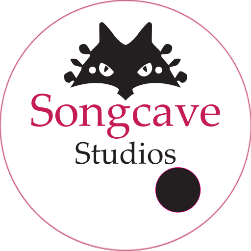 Song Cave Studios
